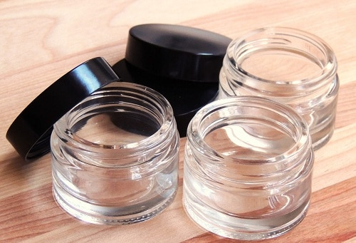 homemade lip balm recipes