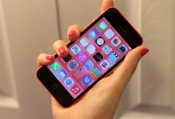 'iPhone 7c' With 4-Inch Display to Launch in April, Tips Leaked China Mobile Roadmap