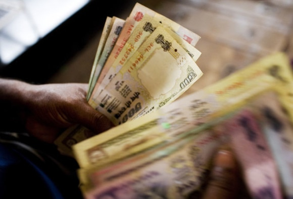 RBI extends deadline to exchange pre 2005 notes to June 30