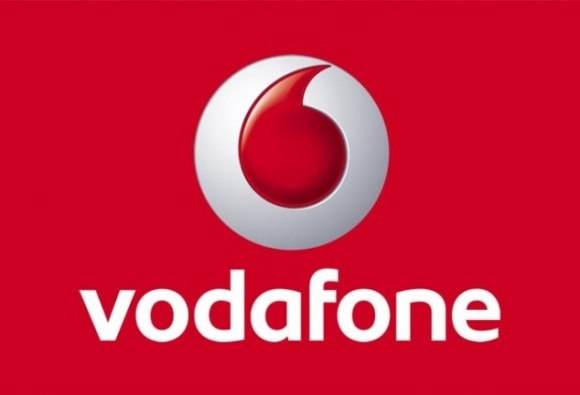 use 'my vodafone app' without internet charges