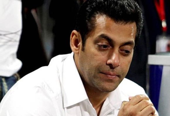 Hit and run case: Salman moves supreme court