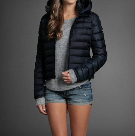 Jackets For Winters