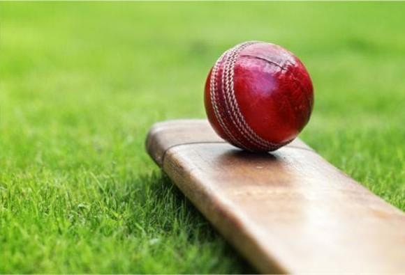 Goa beats Andhra in Syed mushtaq ali