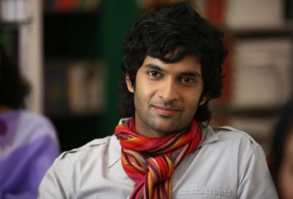 purab kohli and fiancee blessed with a baby girl