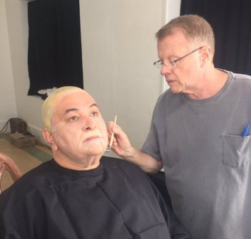 picture: how rishi kapoor looks in kapoor and sons
