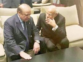 उखड़ने लगी है पाकिस्तान की सांस