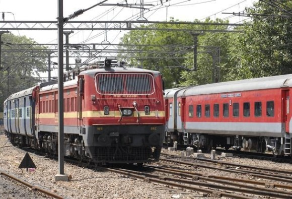 Indian Railways hikes Tatkal ticket charges; to be applied today