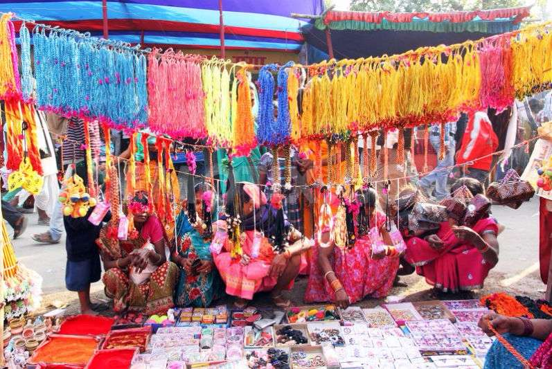 10 things to know about sonepur mela