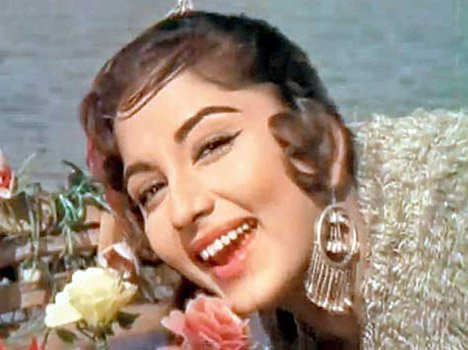 actress-sadhna-passes-away-in-loneliness