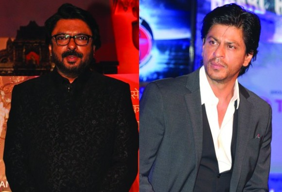 sanjay leela bhansali speaks about Dilwale And bajirao mastani Box office collection