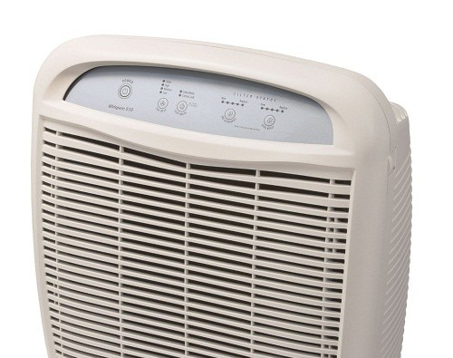 Air purifier sales surge on rising pollution worries