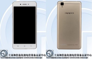 oppo_a35_tenaa_front_back