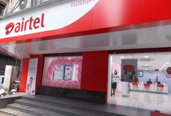 Airtel Launches  Data Validity Plans for Prepaid Subscribers