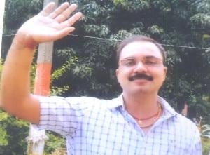 Darbhanga case accused photo 1