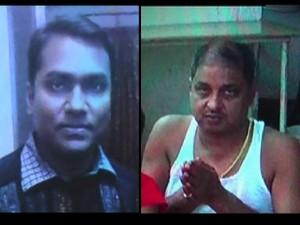 darbhanga murder 1