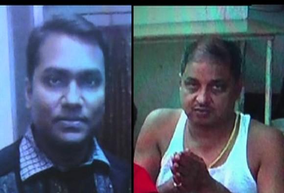 Bihar : One Arrest in Engineers Murder Case