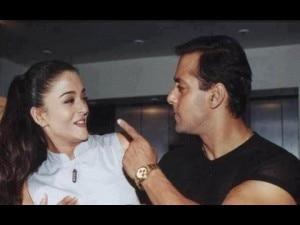 Salman Aishwarya 5