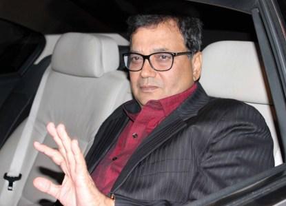 Salman Khan on 50th birthday