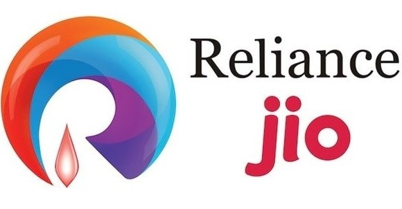 relaince 4g launches