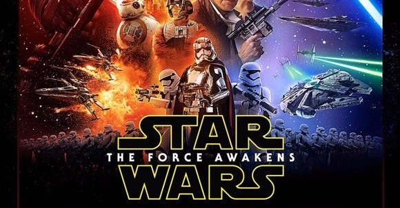 box office star wars the force awakens