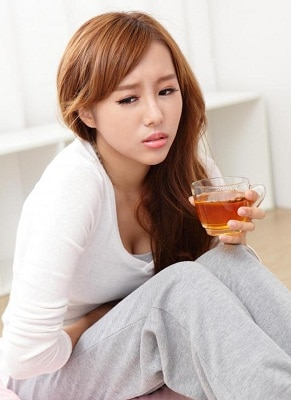 natural ways to reduce menstrual cramps or period pain