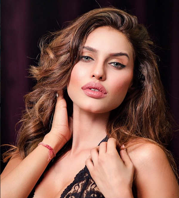 gizele thakral's five confessions after getting out of the big boss