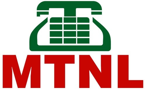 MTNL to offer free roaming from 1st January