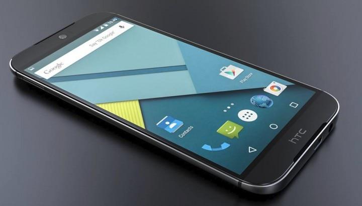 Most awaited smartphones of 2016