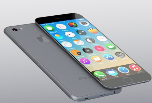 iPhone 7 Plus Tipped to Sport Larger Battery, 256GB Storage Variant