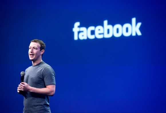 Facebook's Free Basics: Mark Zuckerberg makes renewed pitch