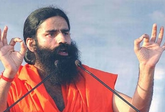 Patanjali Ghee To Be Put Through Quality Test