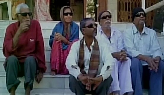 7 Complain Of Partial Vision Loss After Cataract Surgery In Gujarat's Rajkot