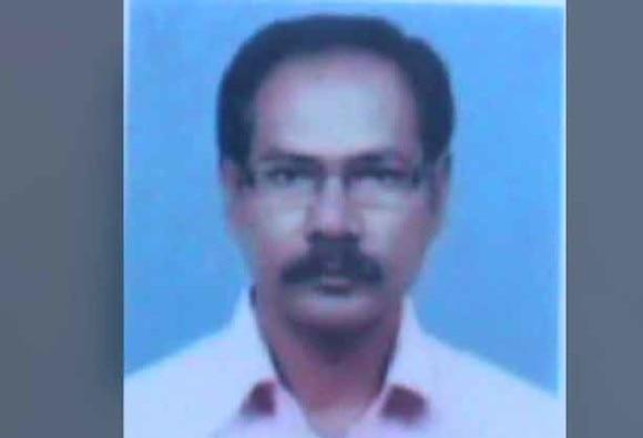 Bihar: Engineer murdered in Vaishali