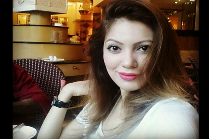 taarak mehta ka ooltah chashmah's babita in hot avatars