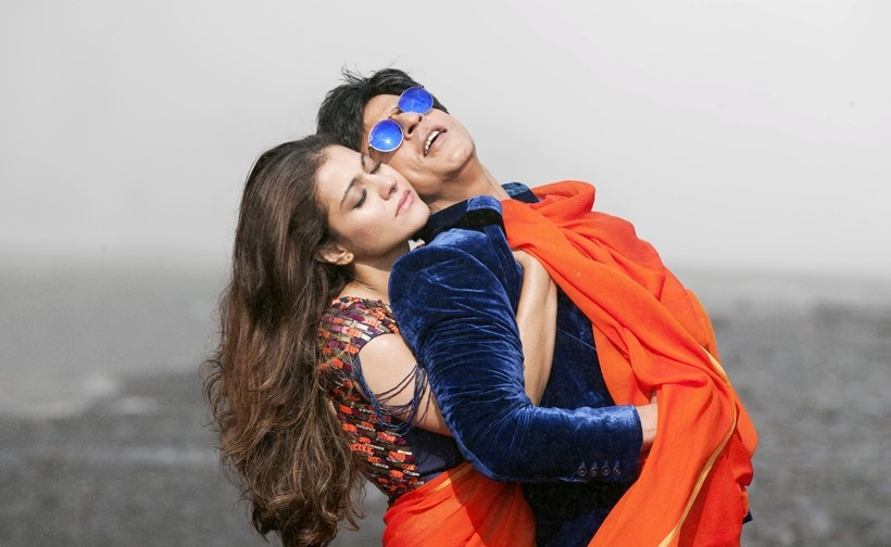 Box Office Collection of Bajirao Mastani and Dilwale