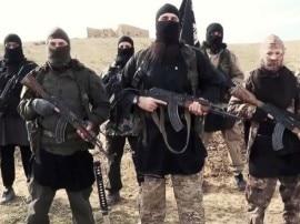 जुमे की नमाज में ISIS के खतरों के बारे में बताते हैं मौलाना
