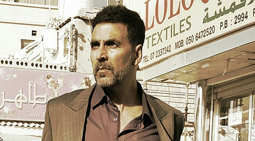 Akshay Kumars Airlift Will Make You Proud to be Indian