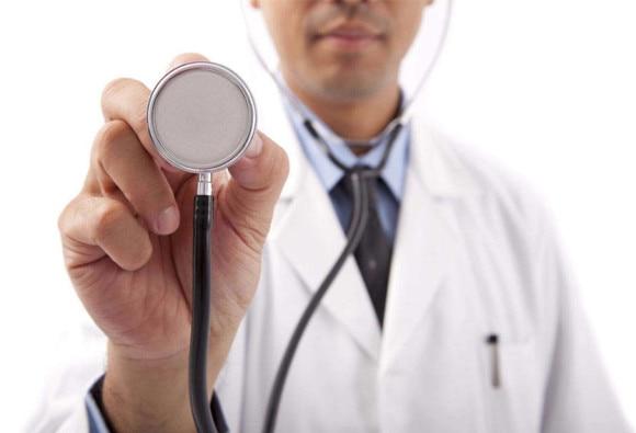 hypertrophic obstructive cardiomyopathy treatment
