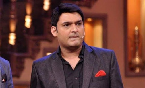 Kapil Sharma's show to go off air; celebrities hope he comes back with a new show soon
