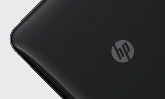 HP to Launch First Windows 10 Smartphone in Early 2016