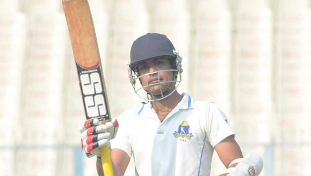 Laxmi Shukla announces retirement