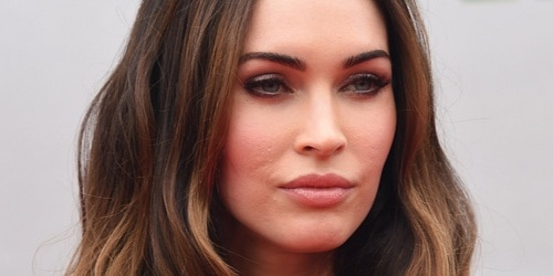 Celebrites Who Live With Physical Deformities