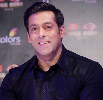 how Bollywood plans to celebrate New Year