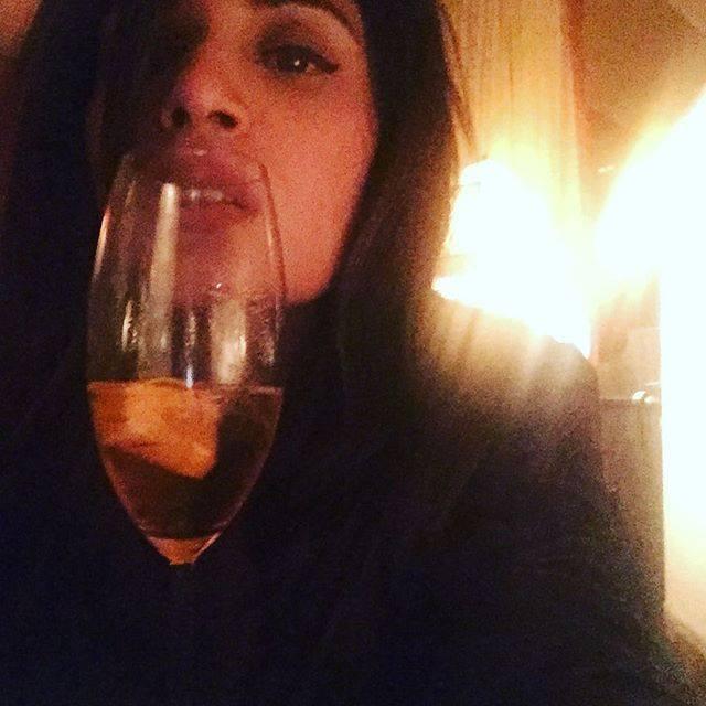 Happy New Year 2016 celebrities images