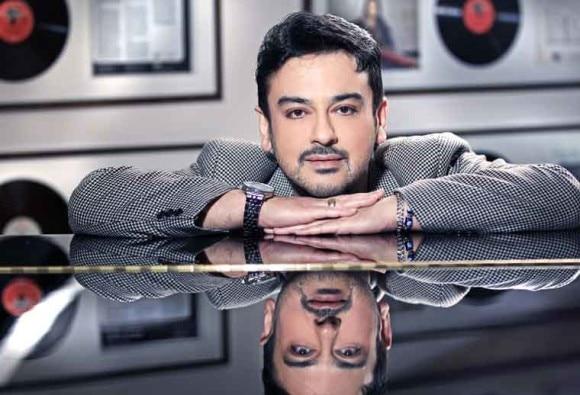भारतीय नागरिकता मिलते ही 'असहिष्णुता' पर बोले अदनान सामी