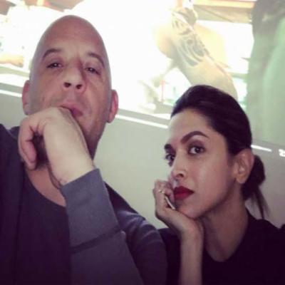Dubai fire: Couple face heat over inappropriate selfie