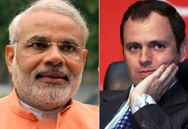 Pathankot attack major challenge for PM's Pak gambit: Omar