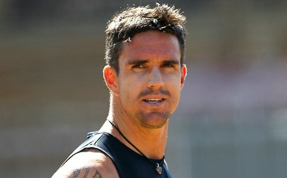 Pietersen feels ICC should increase Test wages