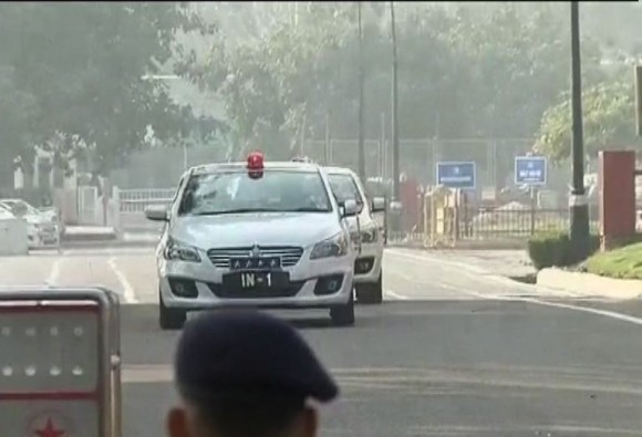 We have proof of Pak involvement in Pathankot terror attack