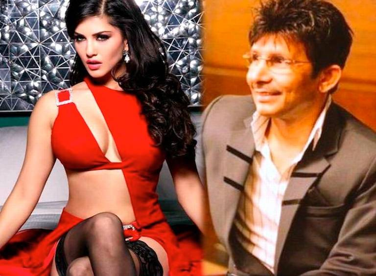 controversial statements by krk